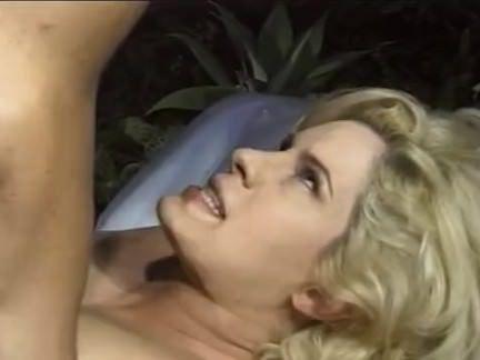 A festinha do orgasmo