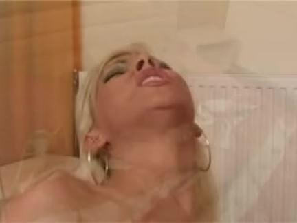 Biscate no sexo solitario