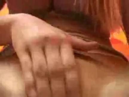Buceta gorda na siririca