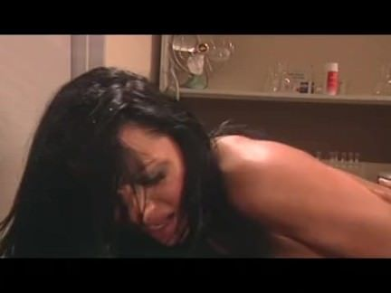 Buceta peludinha e carnuda