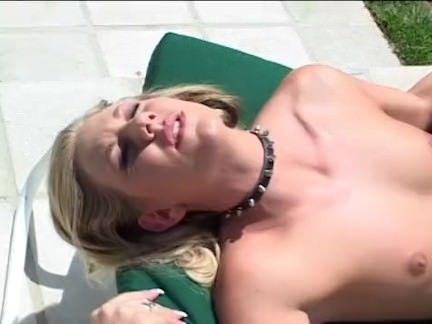 Bucetas lindas lésbicas