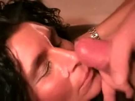 Casal amador no sexo oral