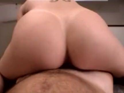 Cavalgar no sexo