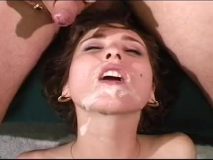 Coroa prostituta no sexo