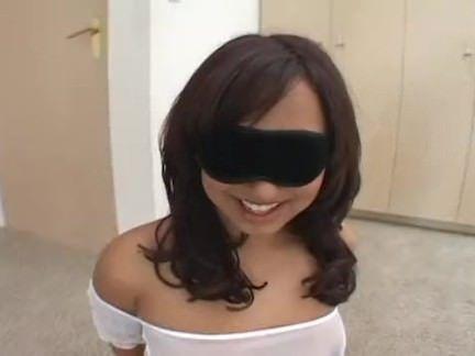 Fazendo filme porno