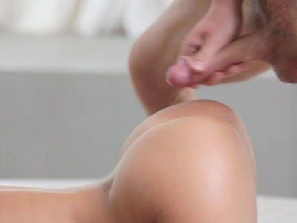Fazendo sexo com gostosas ninfas