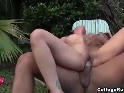 Festa do sexo