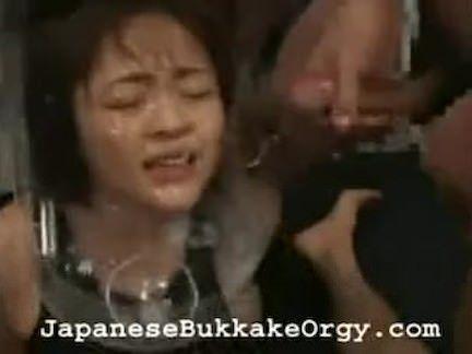 Fetishe dos japoneses