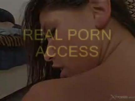 Filmou o sexo