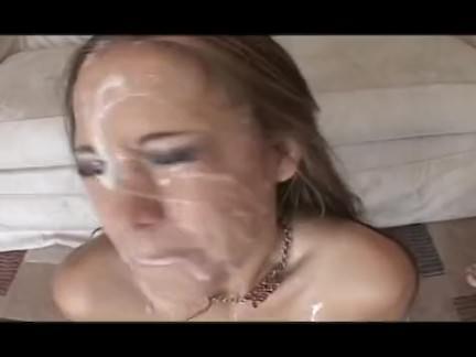 Gata no sexo oral