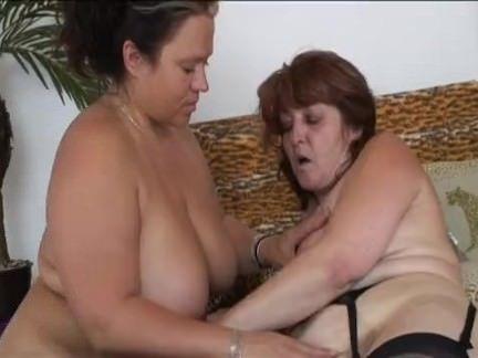 Masturbando na cenoura
