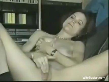 Meladinha masturba