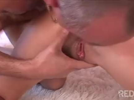 Novinha no sexo
