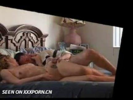 Safado filma o sexo