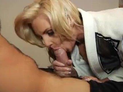Sexo anal com gostosa