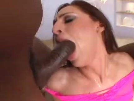 Sexo porno