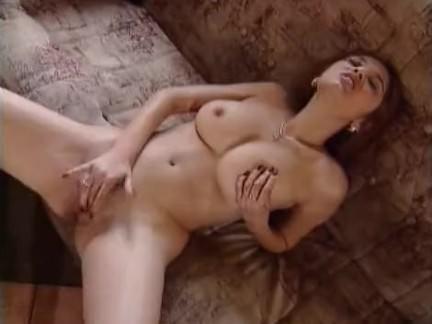 Tarada por sexo