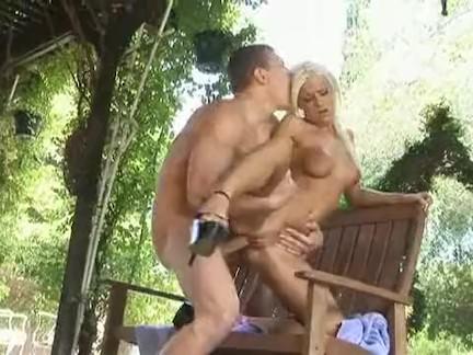 Vagaba fodendo no sexo