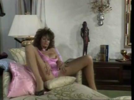 Video de sexo quente